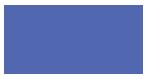 Компания СБТ Логотип